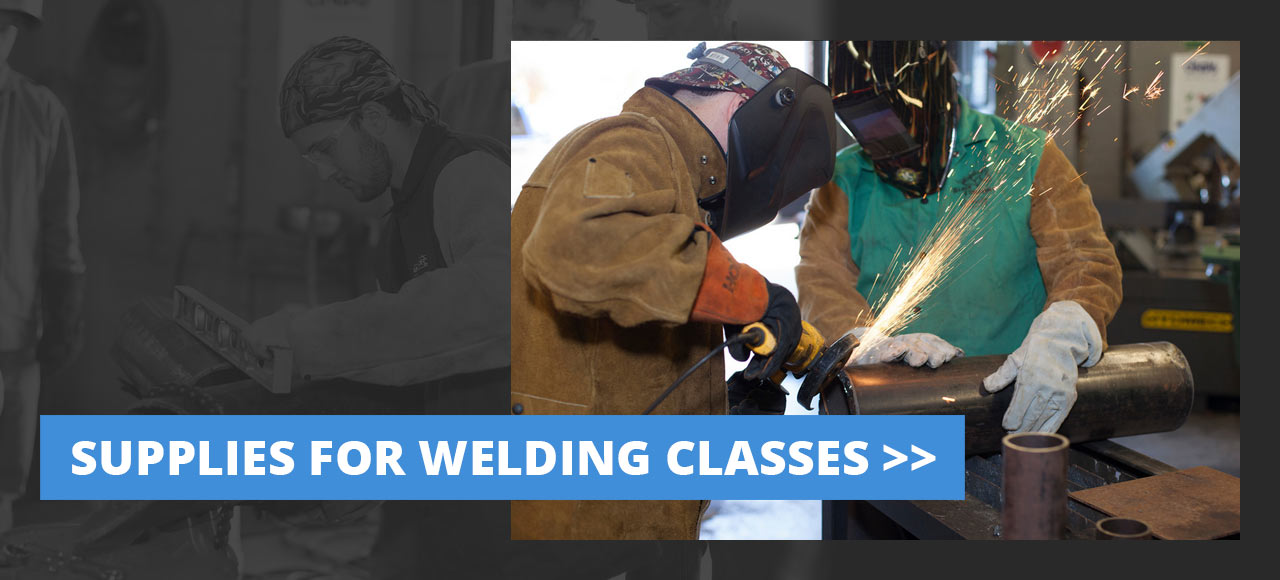 Welding Technology New River Community College 10 24